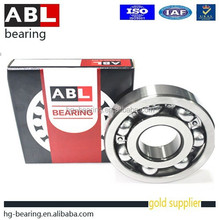 Deep groove ball bearing ceiling fan bearing
