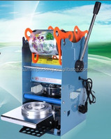 Manual Cup Sealing Machine,Plastic Cup Sealer ,Cup Sealing machine