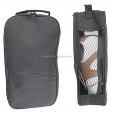2015 SB-14 Cheap High Quality Golf shoes Bag for Man