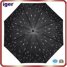 23 x8k rain umbrella 2012 new design