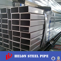 Customers first !! carbon steel pipe fittings weight