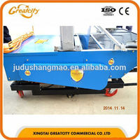 Big Sale Cement Plastering Tools, Wall Cement Spray Plaster Machine, Automatic Wall Cement Plastering Machine