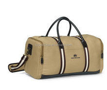 Economic best selling hiking and camping bag