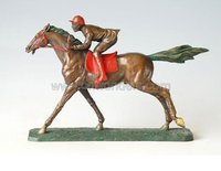 Hot sale small bronze sculptures