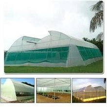 Green house , Polyhouse