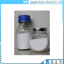factory price of zirconium dioxide powder
