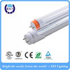 led T8 tube light SMD 2835 5 years warranty 22W T8 120lm/w led T8 tube light