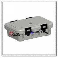 P270 Food Storage Insulated Pan