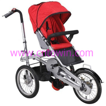 2015 new products rain cover for baby strollers pushchairs