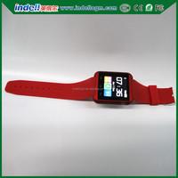 U8 Lastest smart watch Cheapest bluetooth smart watch