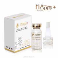10ml Super moisturizing snail serum skin care/vitamin c serum Snail Extract