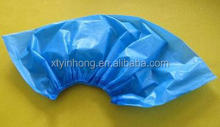 Shoe Cover Manufacturer/ Shoe Cover Suppliers/disposable shoe cover