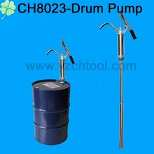 Top Selling YZCHTOOL hand barrel pump/Lever hand barrel pump /Hand barrel pump