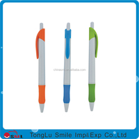 New China Products For Sale plastic disposable ballpoint pet pen