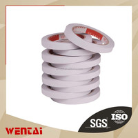 China wholesale raw material double sided tape strong adhesion