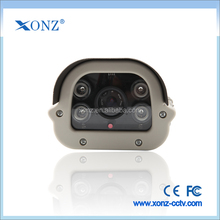 Support iPhone,iPad,Android motion detection alarm outdoor ip camera with prices