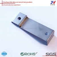OEM ODM customized Cheap price Hot sale Best selling doors and windows fastening