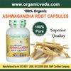 /p-detail/100-org%C3%A1nicos-certificados-de-ashwagandha-c%C3%A1psula-natural-400001315348.html