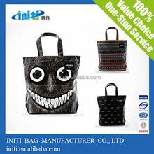 Alibaba Wholesale for Dog Shopping Bag/Custom Non Woven Bag For Promotion