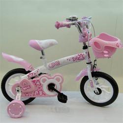 12 inch eva bmx bike for children / foam tire bicycle baby / cheap price bike 12 14 16 inch