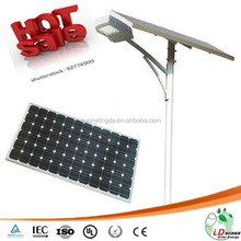 New porduct and hot sell solar post lights outdoor outdoor lighting solar powered solar illuminations