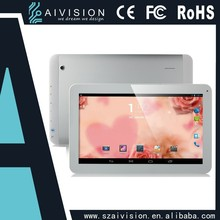 Bulk Wholesale Cheap 3g Phone Call 10 Inch Smart Android Tablet