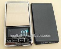 1000g x 0.1g Mini Electronic Balance Digital Electronic Balance Price Jewelry electronic balance specifications