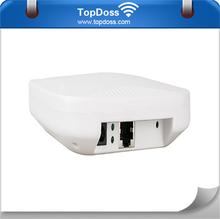manufacturer 2014 802.11b/g/n 10 km hotspot wifi range mobile internet access outdoor cpe