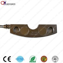 Superior Alloy steel Load sensor for Crane overload controller Single Shear Beam type(XBT)(0.5~3t)