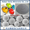 80 mesh white cenosphere for coating and painting