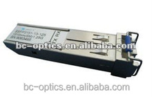 With price discout Distance 20KM Fiber Optic Transceiver For CCTV Inspection 20KM-120KM