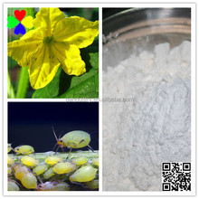 Strong effective pesticide/Insecticide acetamiprid 5%ec,CAS NO.:135410-20-7