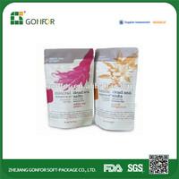 New product custom printed wholesale tea bags in bulk