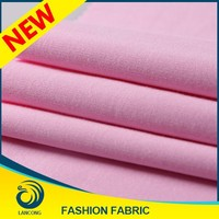 2015 Factory Hot Sale 75D Polyester Printed knitting Fabric receive customized special specifications
