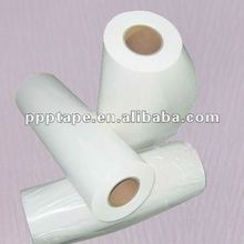 High Performance Thermal Bonding Adhesive and Sealing Films