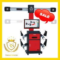 Highly Popular Lawrence RS-8 rim repair machine