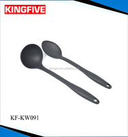 High quality and best price 2 pcs kitchen tools and equipments