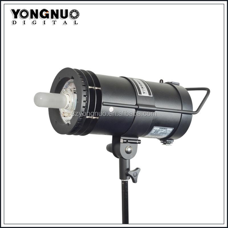 YN300W-03