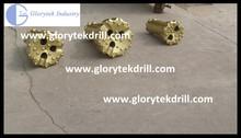 brocas DTH minera de circulación inversa