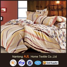 high quality home use elegant luxury fashion modern sexy comforter sets bedding