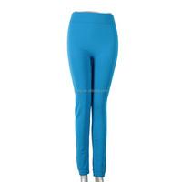 New arrival girl leggings fabric manufacturer