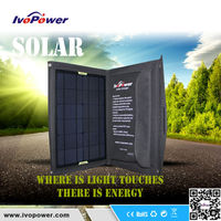 portable solar usb charger , solar battery charger , solar panel charger