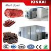 Batch Type Meat Heat Pump Dryer Pork/Beef/sausage Drying Machine