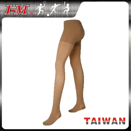 Buy compression stockings