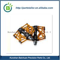BCK0867 custom cheap with high quality cnc bike parts