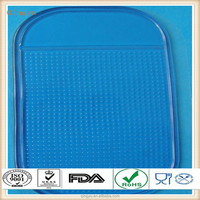 145*90*3MM Non-Slip Dash Sticky Pad