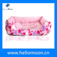 2015 Lastest Design Fashionable Factory Best Selling Cute Cat Beds