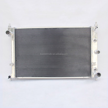 Fits 2008 UP FALCON G SERIES FG 6CYL / V8 vehicle car radiator
