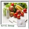 CAS NO.582-25-2 Potassium Benzoate Buy Food Preservative Potassium Benzoate