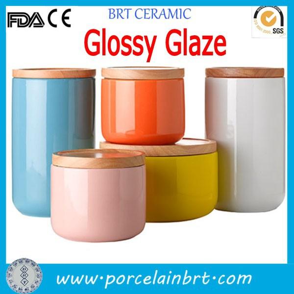 glossy glaze.jpg